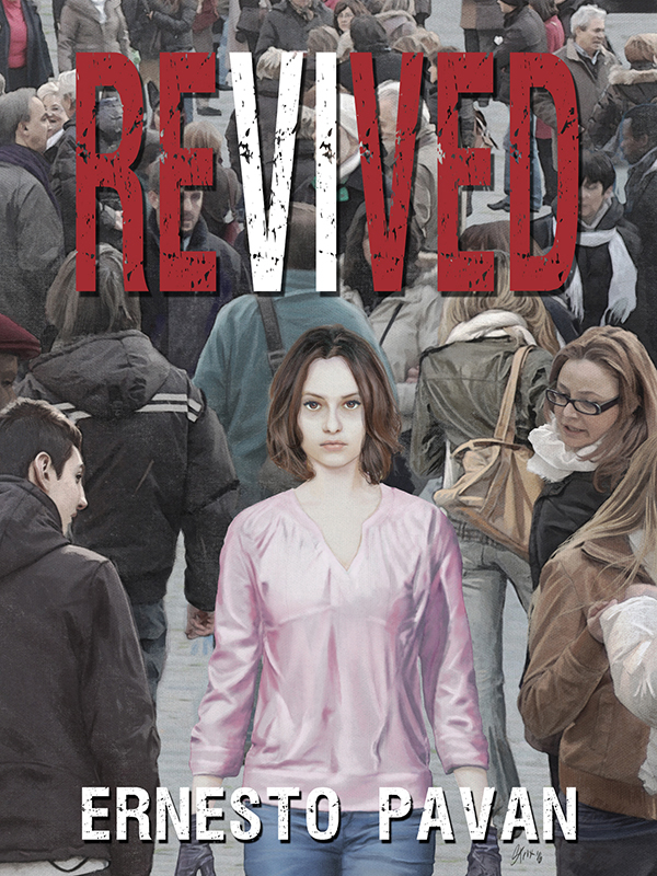 Revived cover ebook 72dpi